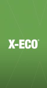 iOS7_X-ECO01
